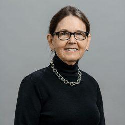 Anita M. Powers