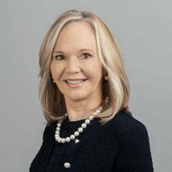 Janet L. Carrig