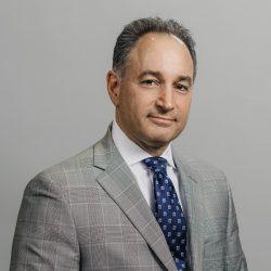 David Khani